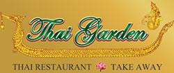 Restaurant Thai Garden Huttwil